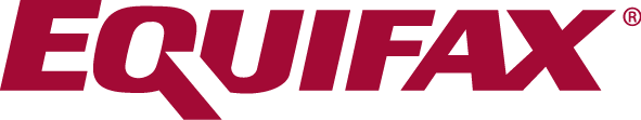 equifax_logo_red_201.png