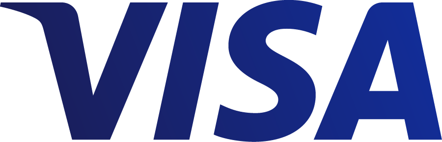 Visa_Logo_updated.png